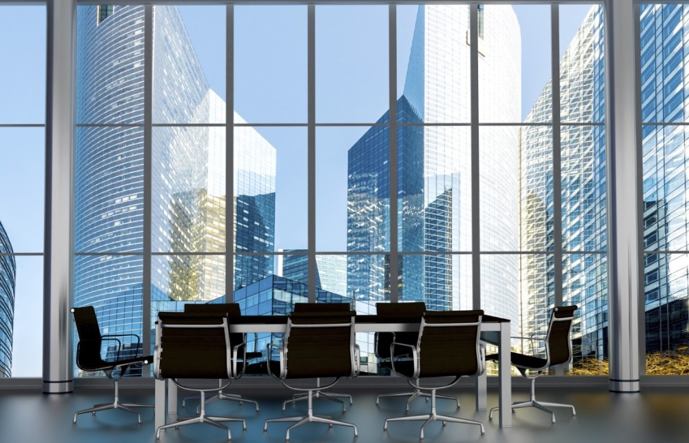 cropped-boardroom1skylinebackground.jpg