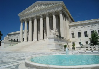 cropped-courtsupremeoutsideoblique_facade_3_us_supreme_court.jpg
